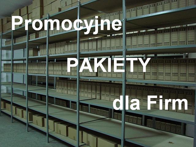 promocyjne_pakiety_dla_firm