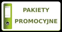 pakiety_prom_dla_firm_prawy_3