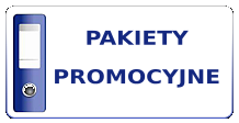 pakiety_prom_dla_firm_prawy_blue_3