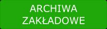 KAFEL_106