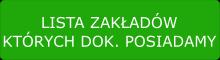 KAFEL_109
