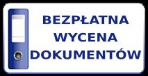 wycena_dok_prawy_nieb_1