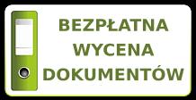 wycena_dok_prawy_ziel_1